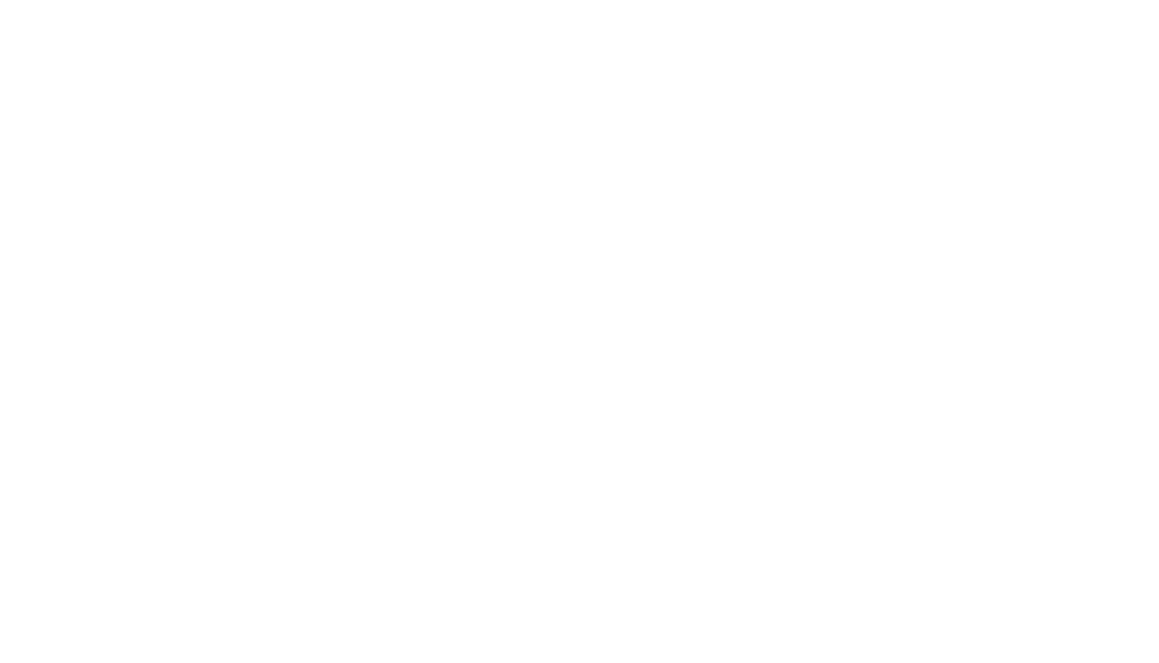 www.Innovacion.gob.pa
