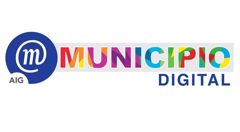 Municipios Digitales