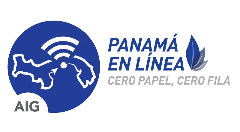 Panamá en Línea
